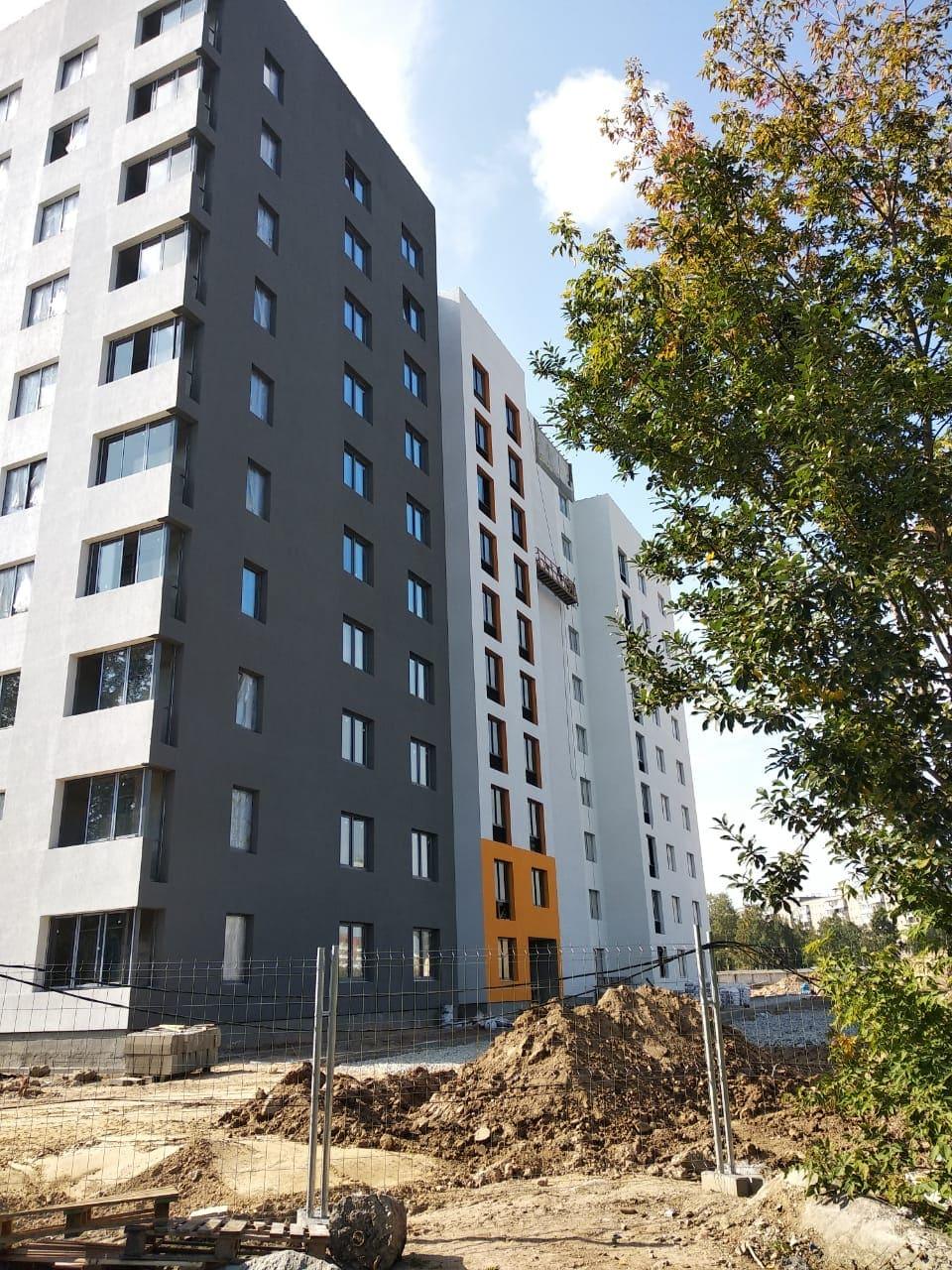 Дом 1 цветной бульвар екатеринбург (4) – ЖК Цветной бульвар 65c17a5a1e4